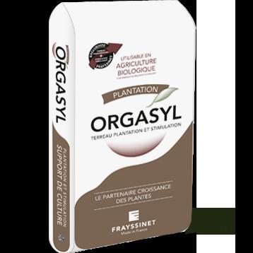 sac-orgasyl-plantation