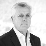 Gilbert Garapin Directeur développement liquide Frayssinet, Expert de justice agréé près la Cour d'Appel de Toulouse