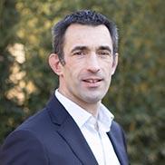 Guillaume Lopez Directeur Industriel Frayssinet