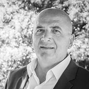 Luc Frayssinet Président Directeur Général