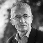 Maurice Viel Directeur Éthique Frayssinet