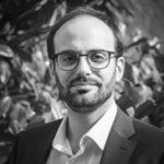 Quentin Protsenko Ingénieur Règlementation et Normalisation Frayssinet