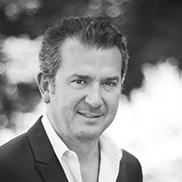 Thierry Frayssinet Directeur Général