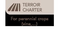 Terroir charter by Frayssinet