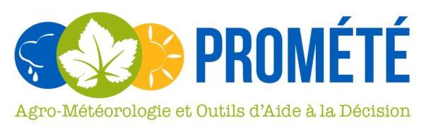 Logo PROMETE